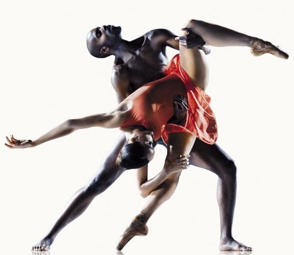 danza-a-rimini-865x566