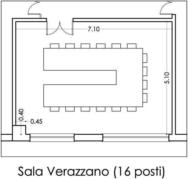 Dimensioni Sala Conferenze 100 Posti.Hotel In Riccione Prenotazione Alberghi Riccione Hotel