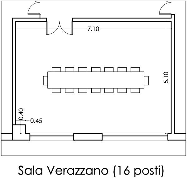 Hotel in riccione prenotazione alberghi riccione hotel for Tavolo x 20 persone