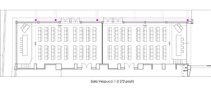Classroom Layout Dimensions : Classroom dimensions layout pictures to pin on pinterest