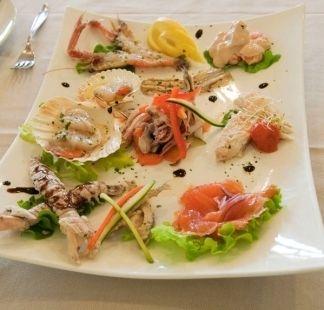 antipasto-di-pesce